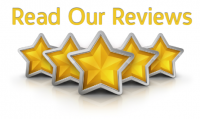 San Clemente Chiropractor Reviews